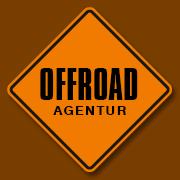 (c) Offroad-agentur.de