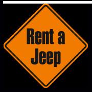 rent_a_jeep