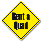 rent_a_quad